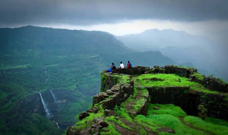 best places in lonavala to visit part 1