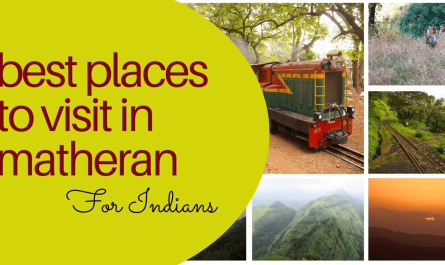 best places in matheran to visit in winter