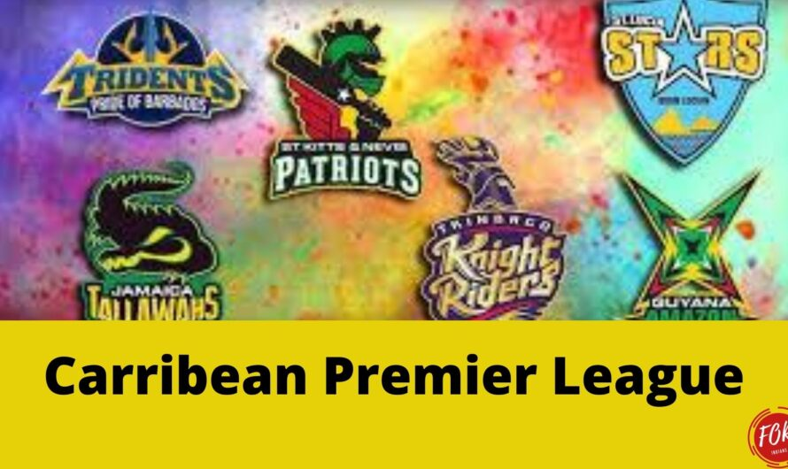 caribbean premier league as one of the best cricket tournament