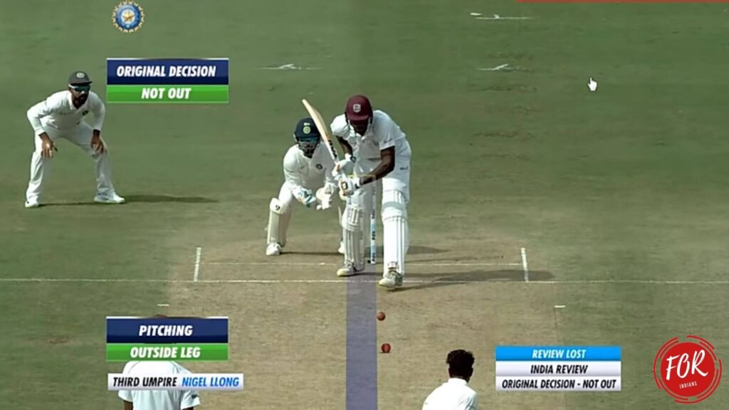 what is live streaming & how cameras works in cricket match