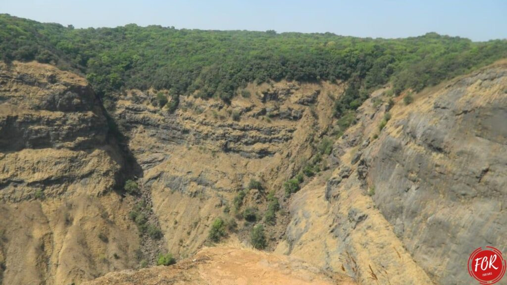 best places to visit in matheran