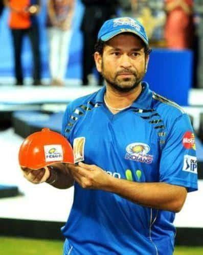 indian premier league orange cap holders